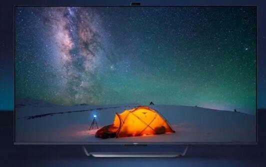 OPPO智能电视将提供顶级规格和令人印象深刻的设计