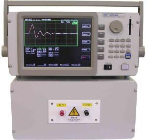 ECG监测将使用户能够监测其心律是否存在异常