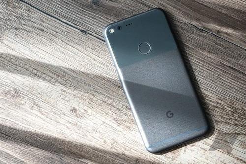 三星最终将提供与谷歌为其Pixel手机提供的软件支持水平相同的软件支持
