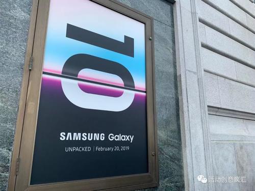 三星今天早些时候在其GalaxyUnpacked活动中宣布的五款新设备之一
