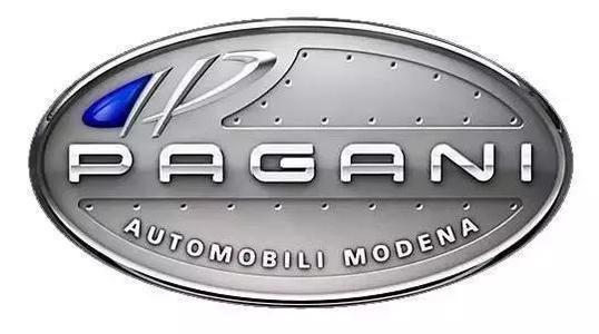 帕加尼确认11月12日发布的Huayra R