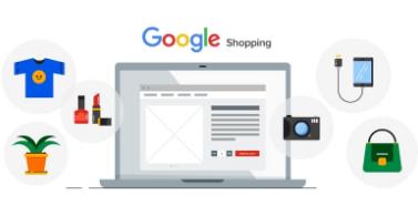 Google希望将YouTube变成购物网站