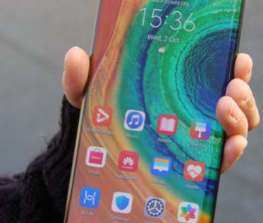 中国四大智能手机正在为中国以外的开发人员创建一个移动应用商店以挑战Google的Play商店