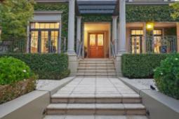 Toorak豪宅通过秘密场外交易获得1050万美元