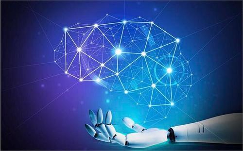 新加坡首个面向技术专业人士的AI认证课程将于明年开始