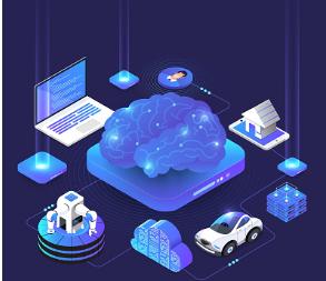 2020年全球人工智能咨询服务市场的最佳参与者