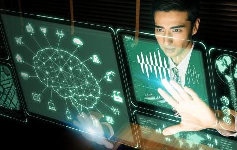 人工智能有望对医学和影像学的未来产生巨大的影响
