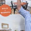 位于布莱区3019的公寓一直空置由于无法向购买者展示房屋几乎无法出售
