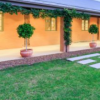 悉尼郊外的度假屋抢购热潮