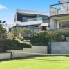 悉尼拍卖沃克吕兹房屋打破澳大利亚拍卖纪录以2460万美元成交