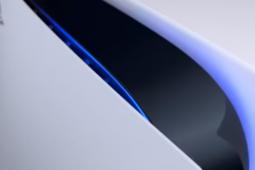 索尼终于揭示了该系统的每个主要细节例如游戏机的外观内部规格