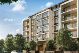 新发展帮助购房者及时进入房地产市场