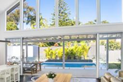 海岸和乡村新南威尔士州目前待售的一些最佳农村房产