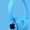 苹果的耳塞式AirPods具有模块化磁性部件