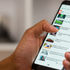 2020年最佳iPhoneSE替代品