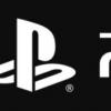 索尼限制了PlayStation5的生产