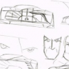 3d打印概念:日本打造全球首款全尺寸3D打印概念车