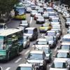 广州限牌:每月限1万辆 广州执行限牌购车