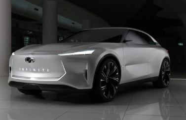 英菲尼迪产地:产地中国 英菲尼迪将推纯电运动轿车