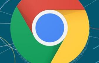 Google中断期间延迟了Chrome浏览器更新