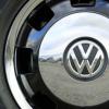 大众推动自动驾驶汽车行业标准