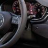 奥迪信息娱乐触摸屏为2021年车型带来了巨大提升