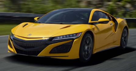 CarConnection的2020年最佳看车