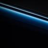 OnePlus将于9月26日推出7T手机