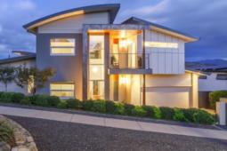 Bonython住宅以百万美元的销售额创下郊区纪录