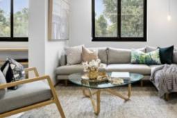 BlockSkyHigh公寓以200万至220万美元的指导价投放市场