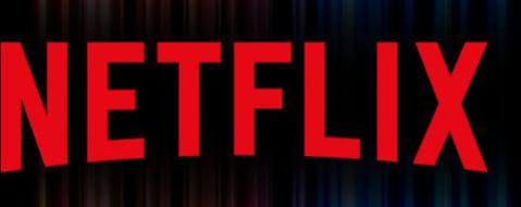 Netflix的美国订户数量因价格上涨而下跌