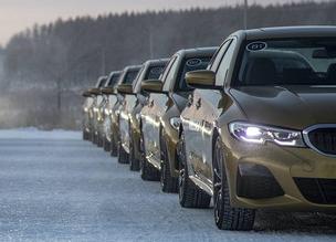 汽车评测:宝马3系的动力系统如何