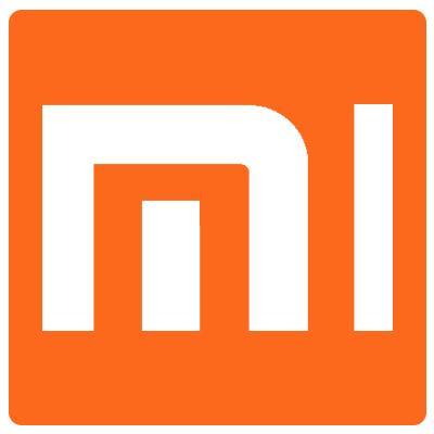 小米宣布推出Mi Smart Upgrade计划