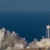 SpaceX获得低轨道互联网卫星的FCC批准