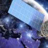 亚马逊计划提供卫星供电的互联网