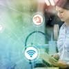 Salesforce将物联网见解添加到其现场服务CRM平台