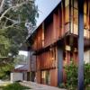 莫斯曼的彼得斯蒂奇伯里设计的土地房屋售价1600万美元