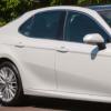 丰田召回695541辆新的丰田和雷克萨斯汽车