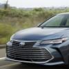 丰田汽车最擅长的不是Prius或最畅销的RAV4 Hybrid