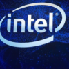 英特尔决定到2021年初利用7nm芯片的第三方铸造厂