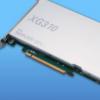 英特尔首款用于数据中心的分立GPU助力Android云游戏