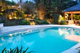本周房屋艾芬豪住宅拥有2020年最佳花园