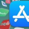 欧盟启动AppleAppStoreApplePay的反托拉斯调查