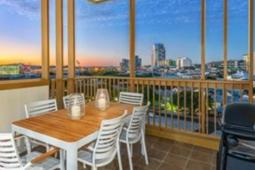 布里斯班的最爱购买70万澳元以下的房产您需要看看