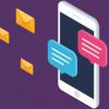 Apple现在允许应用程序发送带有广告的推送通知