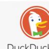 DuckDuckGo推出Tracker雷达以增强在线隐私