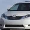 丰田在美国的Takata安全气囊召回中增加了130万辆汽车