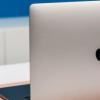 苹果推出14点1英寸MacBookPro