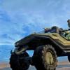 WindowsPC重新发布了第一个Halo游戏