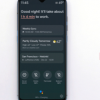 OnePlus手机获得Google环境模式